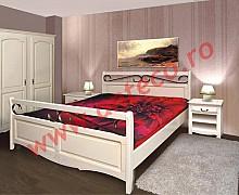 Dormitor Sena