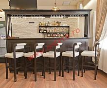 Bar din lemn Ceres