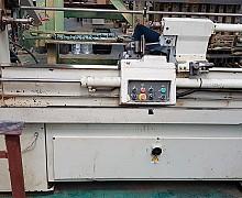 Strung automat CENTAURO HP T5