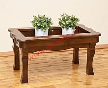 Mic mobilier - Jardiniera Ela
