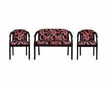 Set mobilier Buckingham